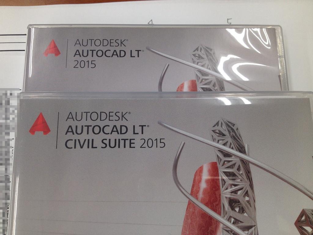 autocad lt 印刷 pdf 薄くなる