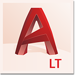 PDFアンダーレイ PDF読み込み